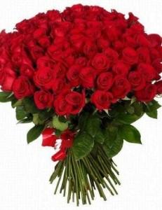 Вітаємо з Днем народження заступника голови Покровської райдержадміністрації Новікова Сергія Сергійовича!