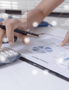 Більше 105 мільйонів гривень отримав місцевий бюджет Донеччини від роздрібної торгівлі підакцизними товарами
