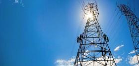 Для стабільного електропостачання ДТЕК Донецькі електромережі відремонтував майже 270 кілометрів електромереж