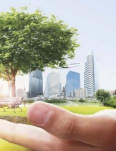 Майже 487 мільйонів гривень екологічного податку надійшло на захист довкілля Донеччини