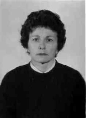 02 березня 2021 року на 64 році життя відійшла у вічність добра і щира людина, любляча дружина, турботлива мама і бабуся – Онищак Тетяна Дмитрівна.