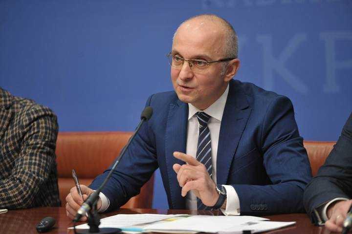 1 GOL 6689 pp - Близько 2 млрд євро інвестовано в енергоефективність та «чисту» енергетику України за останні 4 роки