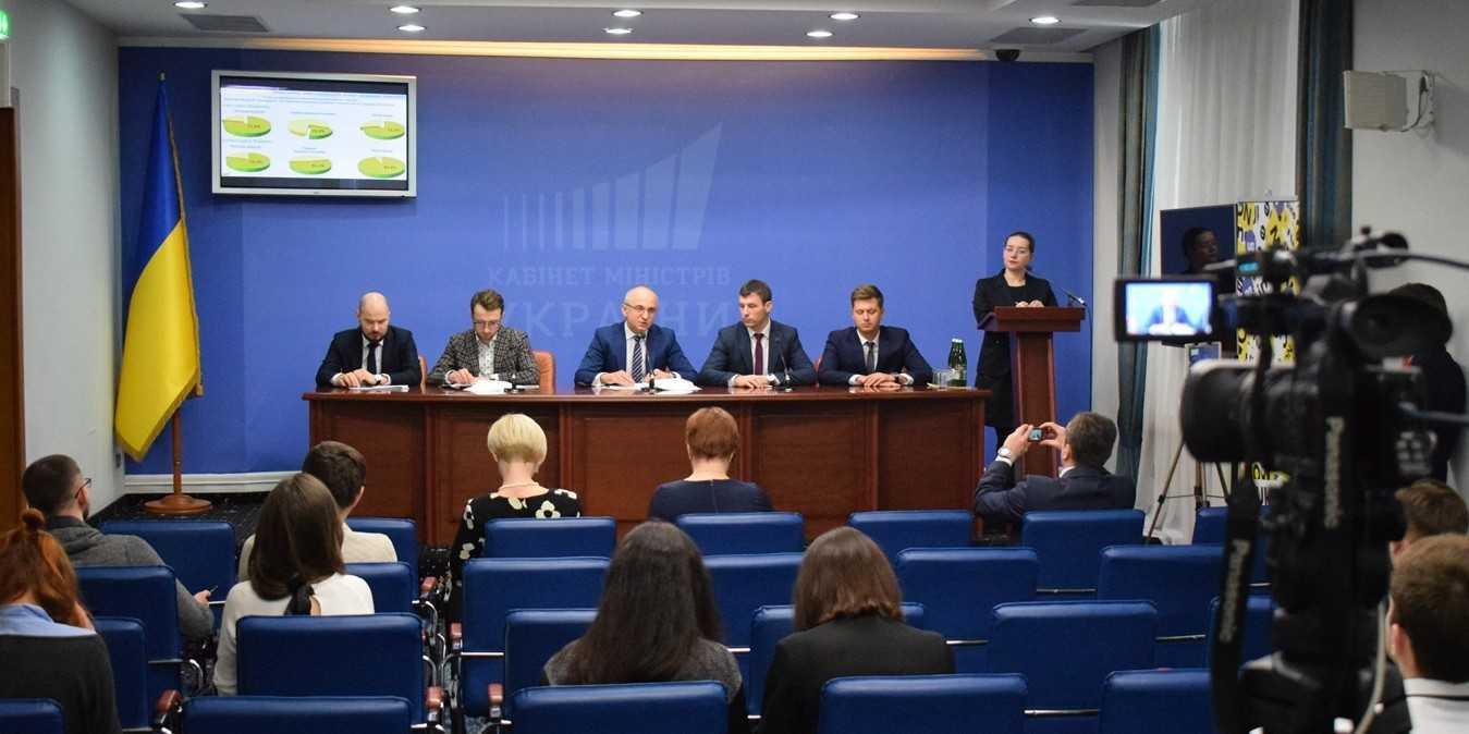 2 DSC 0303 1 - Близько 2 млрд євро інвестовано в енергоефективність та «чисту» енергетику України за останні 4 роки