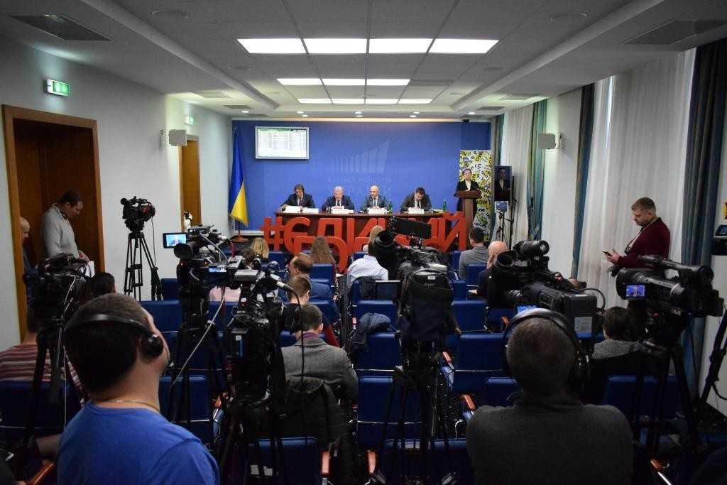 Голова Держенергоефективності закликав українські сім'ї вже звертатися за «теплими кредитами», а місцеву владу – надавати додаткове співфінансування на утеплення осель