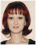 Кандибка Наталія Валентинівна