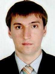 Fomenko Alexander Vladimirovich