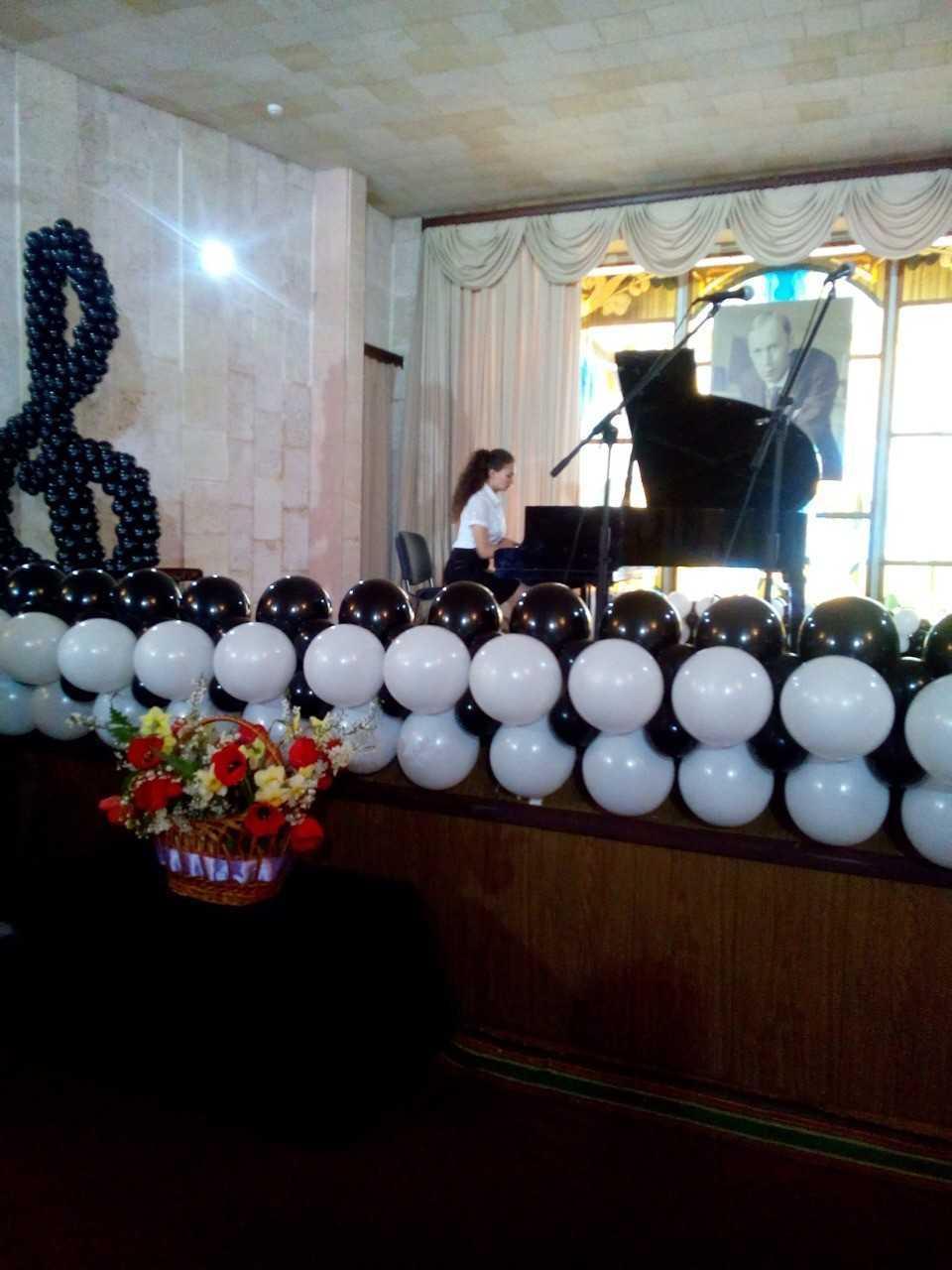 viber image 2019 04 22 10.33.14 - Гала-концерт обласного конкурсу піаністів «Прокоф'євська весна»