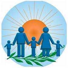 Профілактична робота з сім'ями,  які перебувають у складних життєвих обставинах.